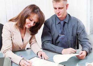 Получение согласия от супруга при дарении недвижимости