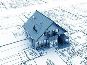 Что нужно для оформления справки о собственности в БТИ?