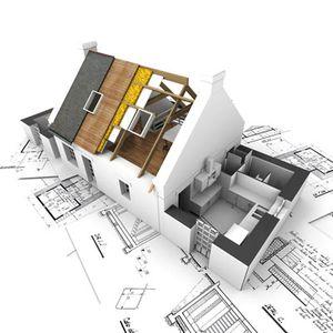 Что нужно знать при оформлении справки БТИ о собственности