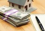 Как происходит процедура приватизации жилья в России?