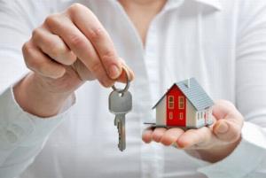 Особенности договора найма жилого помещения: нюансы, образец, бланк для скачивания