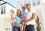 Что такое льготная и социальная ипотека