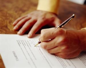 Договор купли продажи доли квартиры второму собственнику лучше