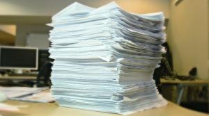 Документы для приобщения к иску