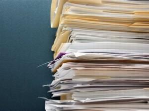 Документы необходимые для получения свидетельства