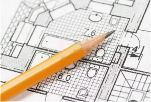 Все, что нужно знать при участии в долевом строительстве: как выбрать застройщика и составить договор