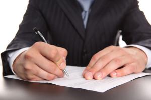 Как составить иск о признании права собственности