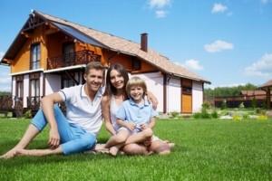 Госпрограмма предоставления земли многодетным семьям: условия, сроки ожидания, очередь
