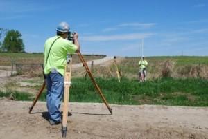 Границы земельного участка: как определить и что делать при их изменении?