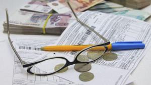 Кому положены льготы на оплату коммунальных услуг и как их получить