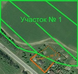 Nalozhenie zemelnyh uchastkov 300x284 - Границы земельного участка: как определить и что делать при их изменении?