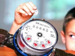 Норма потребления газа на человека при учете компенсации льготникам