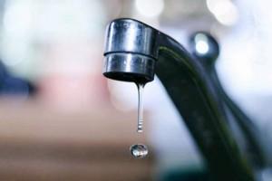 Нормативы потребления воды