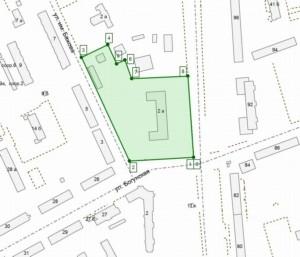 Opredelenie granic zemelnogo uchastka 300x257 - Границы земельного участка: как определить и что делать при их изменении?