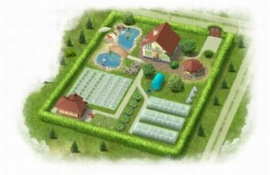 Приватизация садовых и дачных участков, до какого года действует срок дачной амнистии?