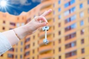 Преимущества льготной ипотеки