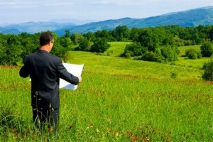 Что такое аукцион по продаже земельных участков