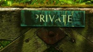 Регистрация права собственности на землю