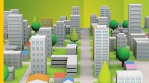 Региональные программы по льготной ипотеке