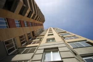 договор коммерческого найма жилья образец doc