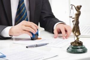 Регистрация свидетельства о праве собственности, нюансы