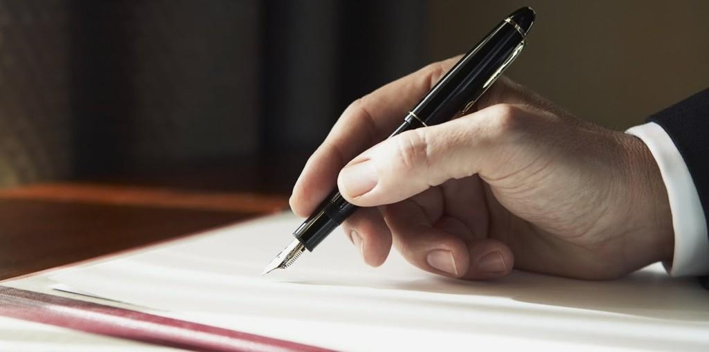 Особенности составления отдельных форм завещания на недвижимость