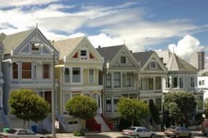 Земля или квартира многодетной семье