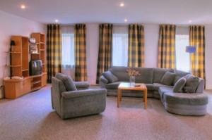 Как привести квартиру в товарный вид