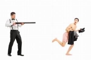 Как выписать человека без его согласия