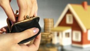 Купля-продажа квартиры, договор