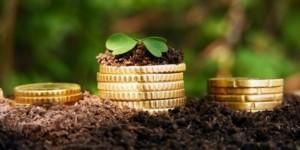 Как вносить арендную плату за землю