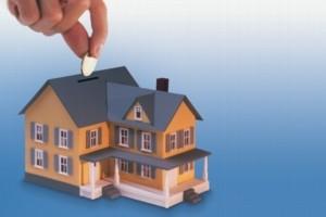 Оптимальная цена аренды квартиры