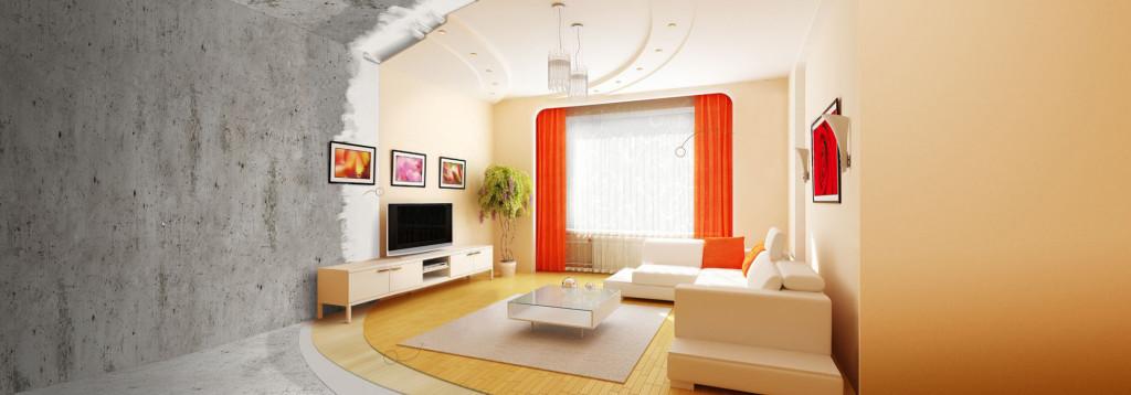 Договор на ремонт квартиры, как составить, что учесть