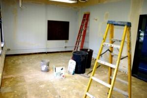 Договор на ремонт квартиры и его образец