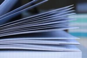Документы, нужные для сдачи в аренду