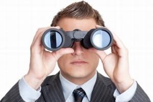 Где и как искать клиентов