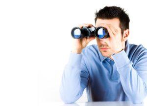 Как искать покупателя на земельный участок