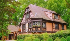 Как продать дом без земельного участка