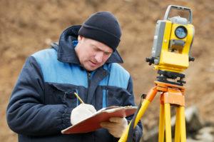 Землеустроительная экспертиза: для чего нужна и как проводится