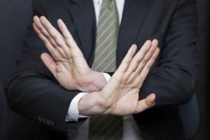 Когда не следует заключать предварительный договор купли-продажи