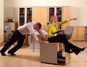 Как сменить прописку: какие нужны документы, процедура, сроки