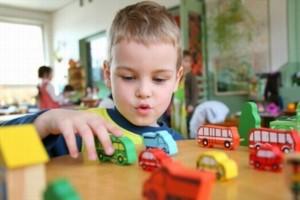 Временная прописка ребенка: для чего нужна, как сделать, документы