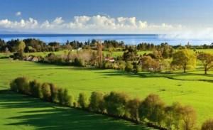 Как продать землю без дома на ней
