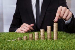 Определение кадастровой стоимости профессионалом