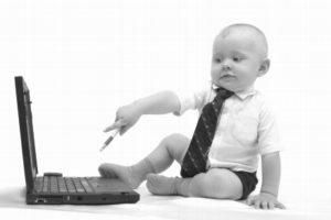 Выписка ребенка: особенности