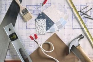 Что нужно сделать на первом этапе ремонта квартиры