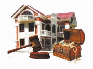 Налоги на наследство, стоимость вступления в наследство