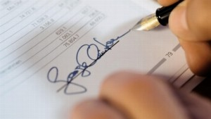 Налог на наследство квартиры: нужно ли его платить, и если да, то в каких случаях?