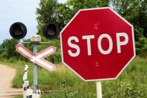 Почему может прекратиться право пользования земельным участком