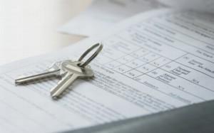 Ипотека, договор страхования, самое важное